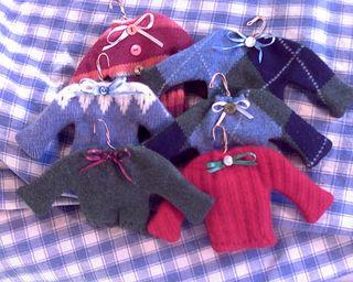 Sweater 1 3