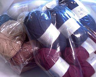 Knitpicks bargain