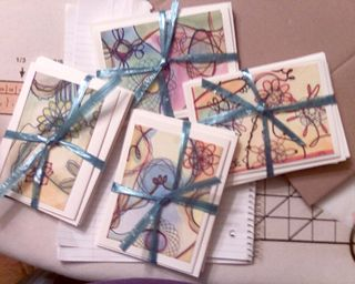 Spiro cards 2