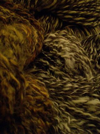 Basket of tigers