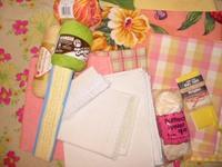 Yellow_and_pink_fabrics