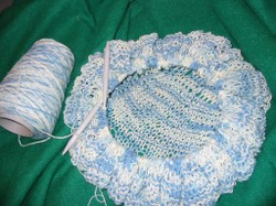 Knit_shopping_bag_1_3