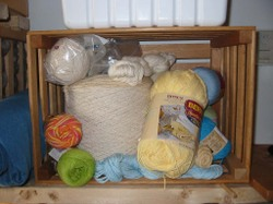 Knit_shopping_bag_2_3