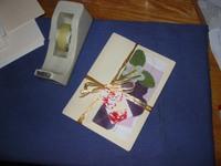 Card_mess_three
