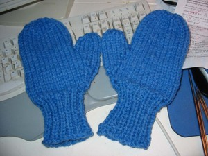 Blue_mittens_for_quaker_jane