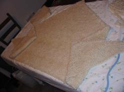 Drying_shawl