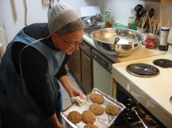 Making_policeman_cookies