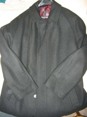 Quaker_coat