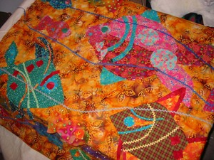 Quilt_for_doctor